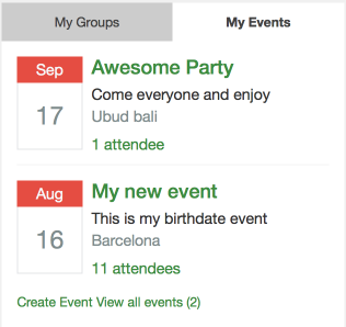 Myevents-frontend.png