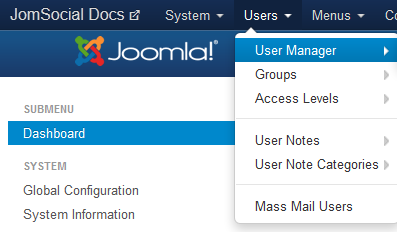 Joomlausermanager.png