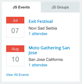 Js events front.png