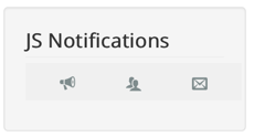 Js-notifications-front.png
