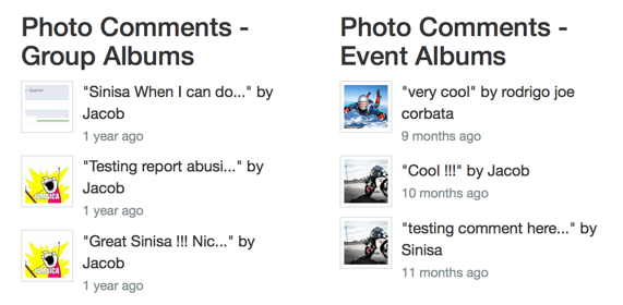 Photocomments-front.png