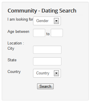 Datingsearch1.png