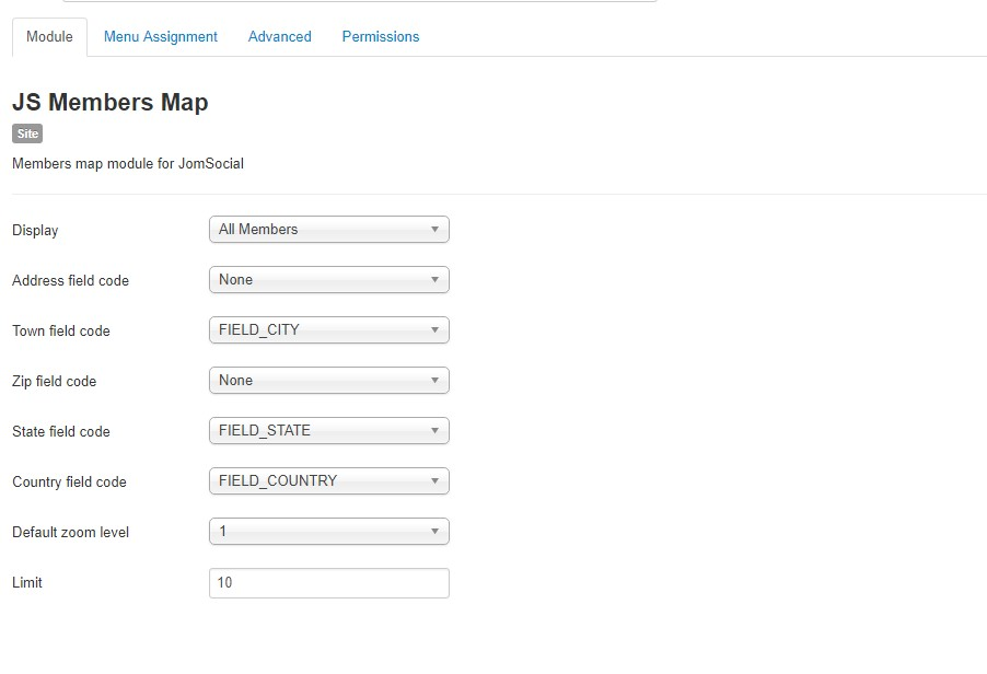 Jomsocial-members-map-module-settings.jpeg