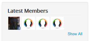 Latestmembers1.png