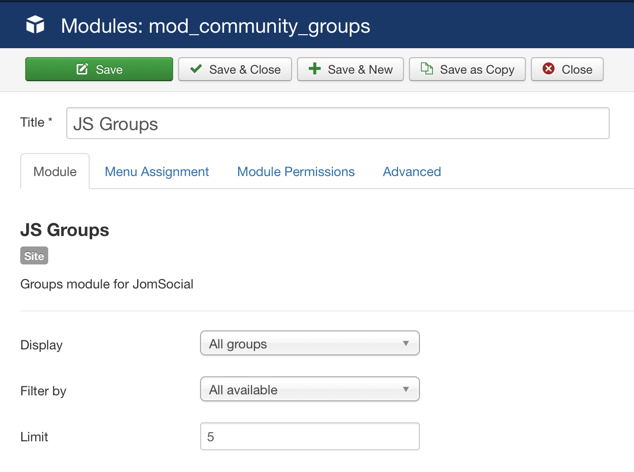Js-groups-back.png